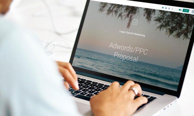 Google AdWords : efficace pour les PME ?